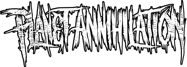 Planet Annihilation