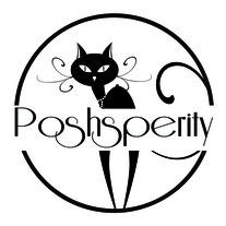 Poshperity Logo