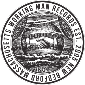 Working Man Records