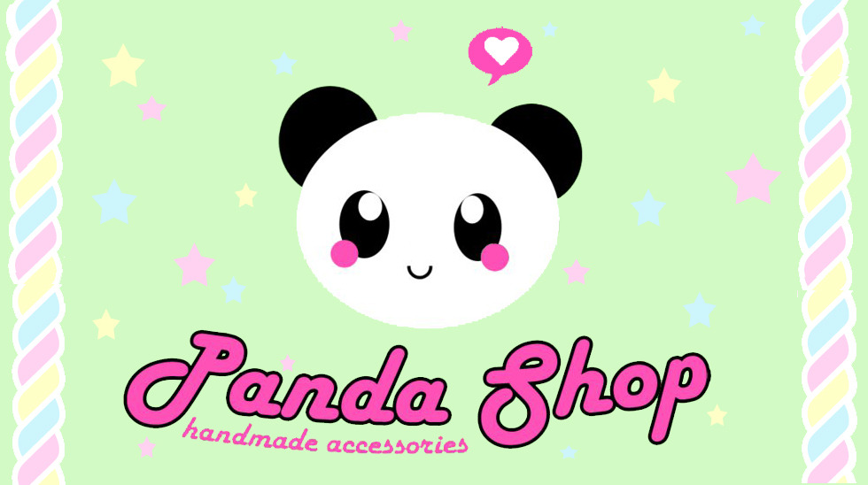 http://pandashop_.storenvy.com