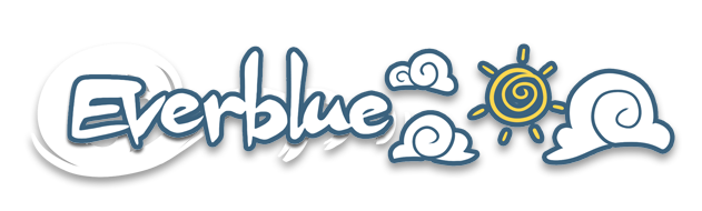 Everblue Store