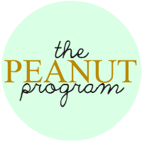 The Peanut Program