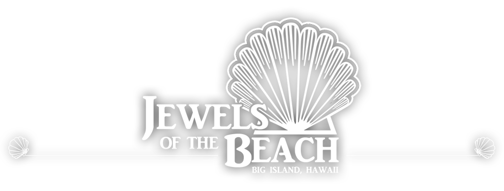 Jewels of the Beach