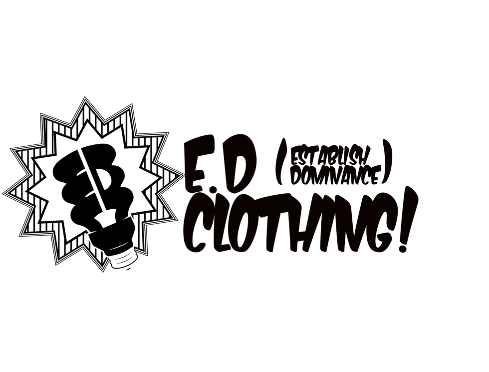 ED Clothing