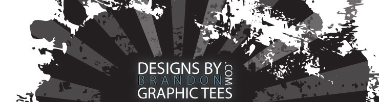 Designs By Brandon
