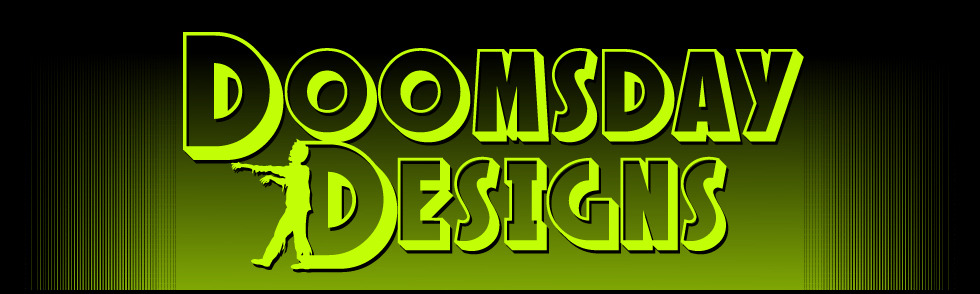 Doomsday Designs