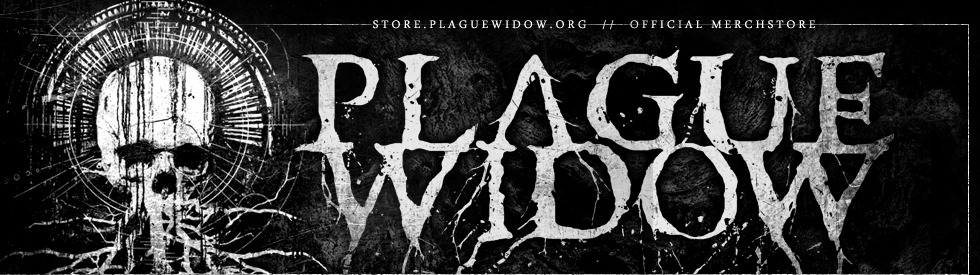 PLAGUE WIDOW