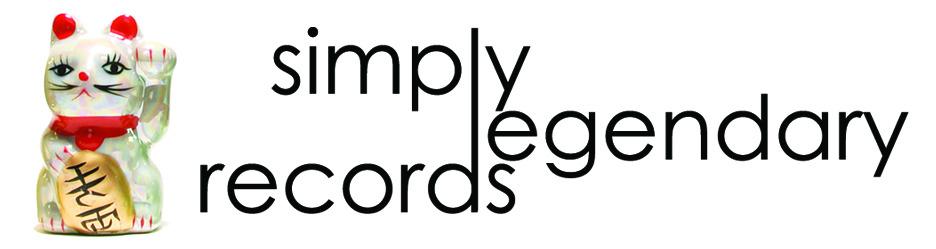 Trophy Scars - Alphabet. Alphabets.