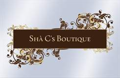 Sha C's Boutique
