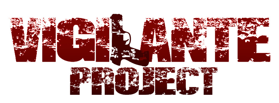 Vigilante Project