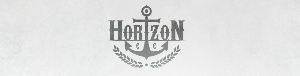 Horizon Clothing Co