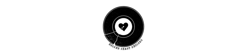 Broken Heart Records