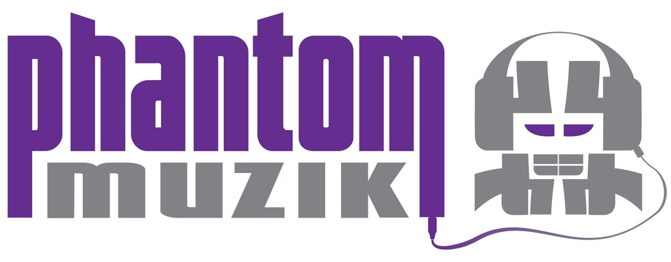 Phantom Muzik Swagg Up