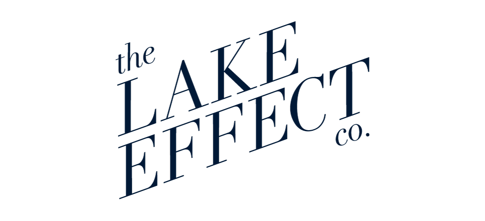 The Lake Effect Co.