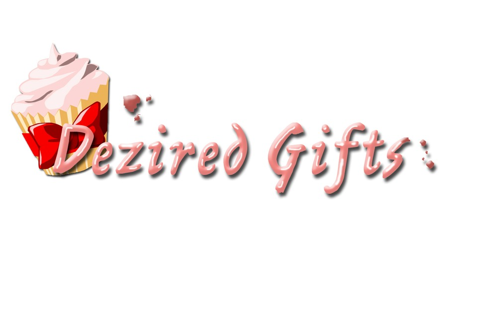 Dezired Gifts