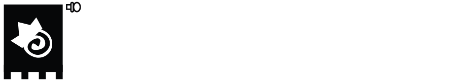 Kid Monarch Clothing Company