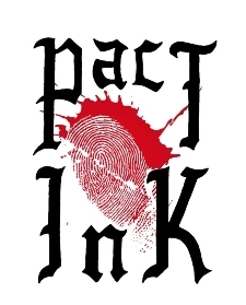 Pact Ink Records