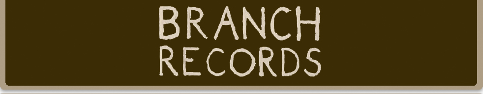 Branch Records