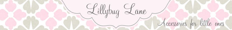 Lillybug Lane