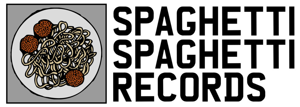 Spaghetti Spaghetti Records