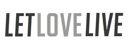 Love Is Love Neon Yellow Tank Let Love Live Online