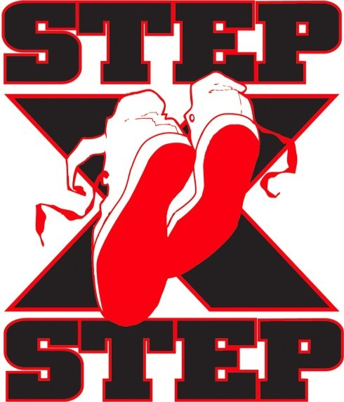 Step X Step Dance