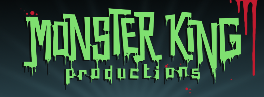 Monster King Productions