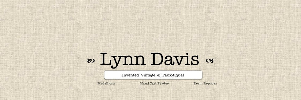 Lynn Davis-LLYYNN