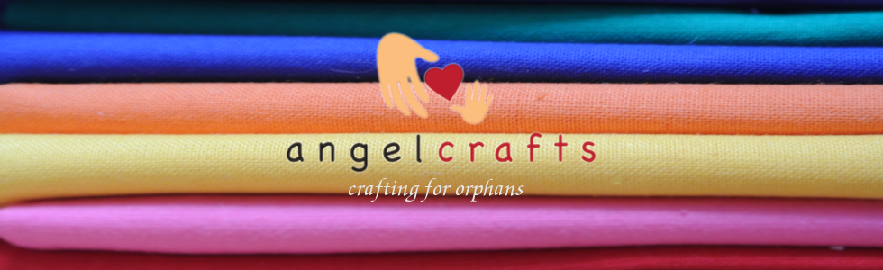 Shop At AngelCraftsShop
