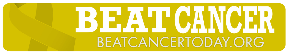 BeatCancerToday.org