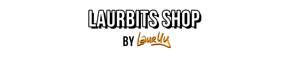 Laurbits Shop