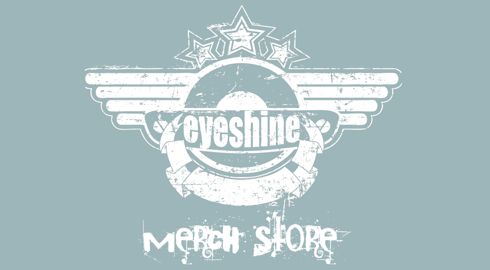 The Eyeshine Store