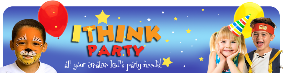 ithinkparty
