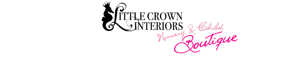 Little Crown Interiors