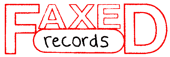 faxed records