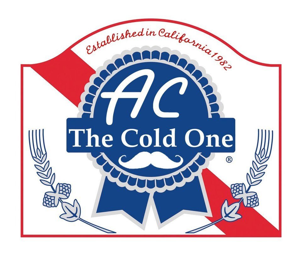 The Cold One AC