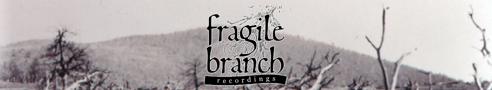 Fragile Branch