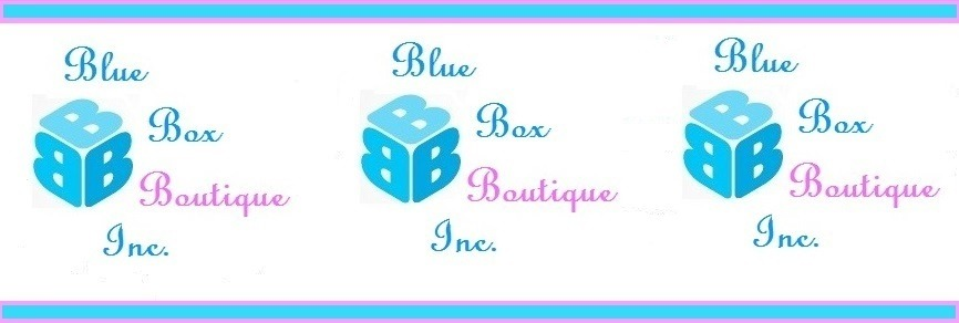 home blue box boutique inc online store powered by storenvy. Black Bedroom Furniture Sets. Home Design Ideas
