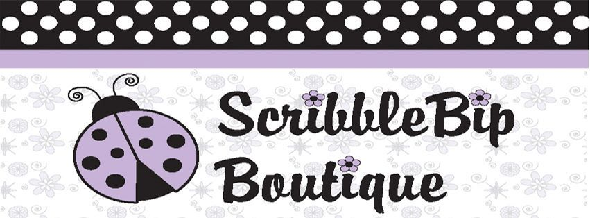 ScribbleBip Boutique
