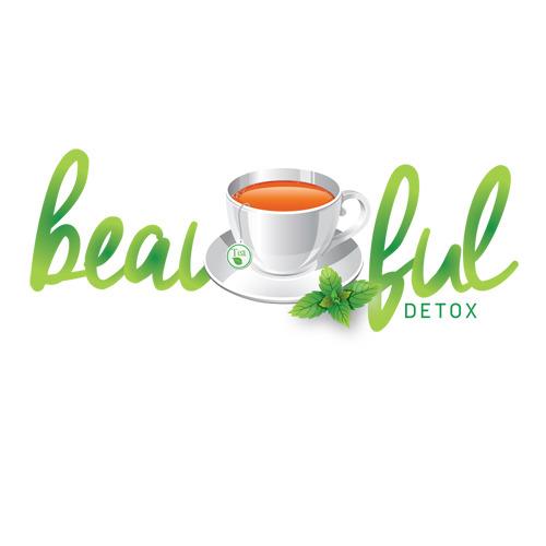 14 Daytime Bedtime Beauteaful Detox Tea Combo Pack