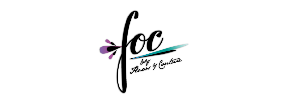 FOC by Flaws of Couture