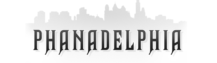 Phanadelphia