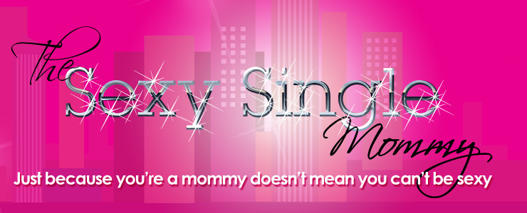 Shop Sexy Single Mommy