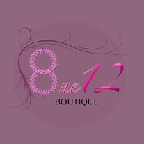 8one12 Boutique