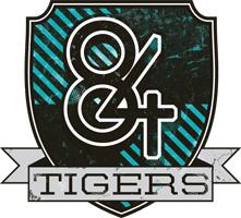84TIGERS