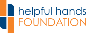 The Helpful Hands Foundation