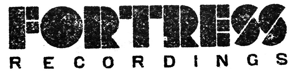 FORTRESS RECORDINGS