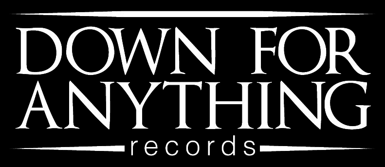 Down For Anything Records