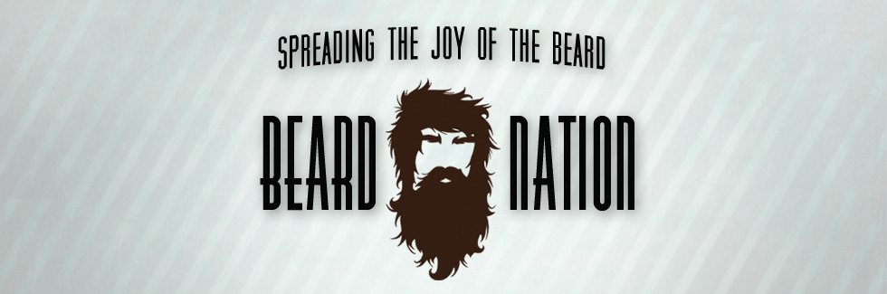 Beard Nation