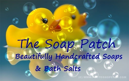 The Soap Patch